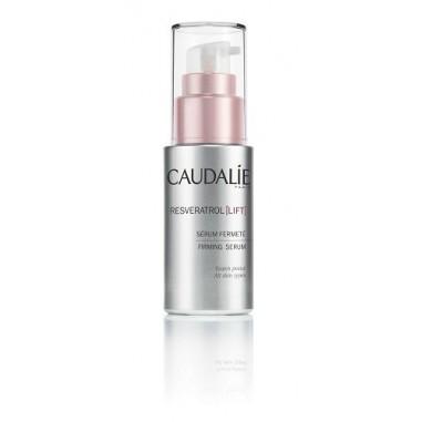 Caudalie Resveratrol Lift serum, 30 ml