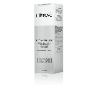 Lierac Cica-Filler Crema...