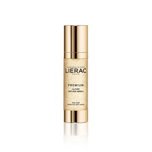 Lierac Premium Cura