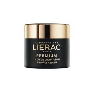 Lierac Premium Voluptuosa 50mL