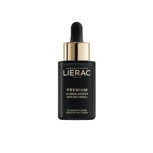 Lierac Premium sérum