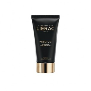Lierac Premium mascarilla