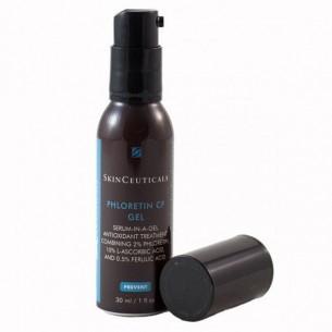 Skinceuticals Phloretin CF...